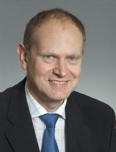 direktoer-pierre-oerndorf-copenhagen-it-consult